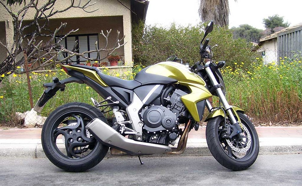 Why Do You Need to Hire a Great Motorcycle Lawyer