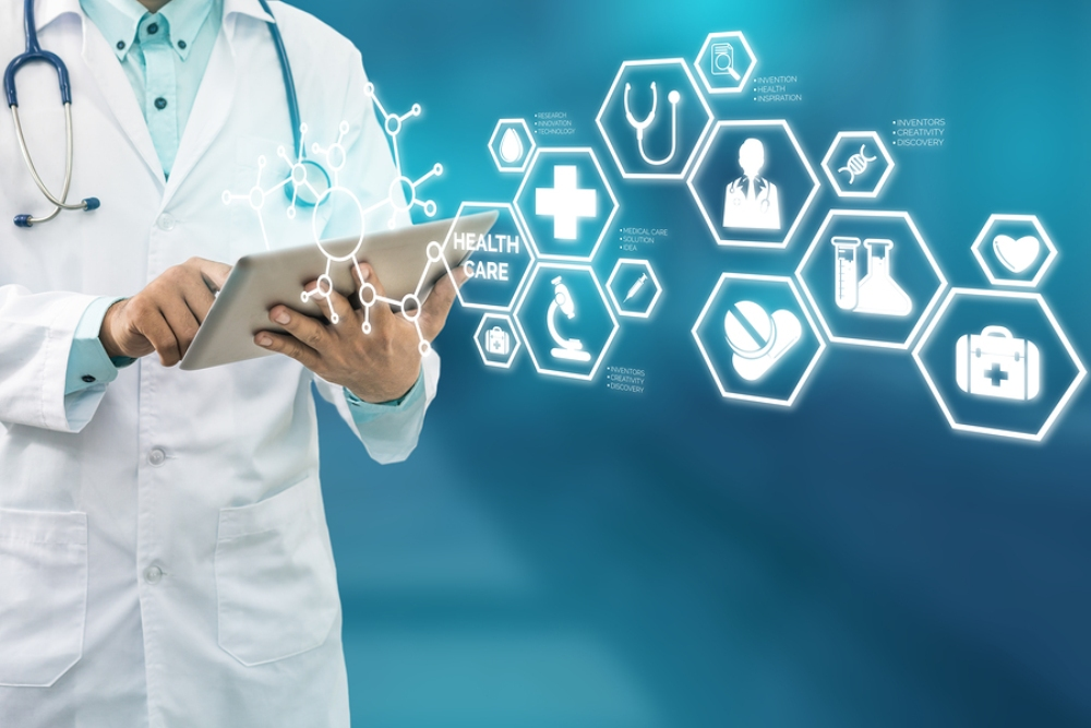 Benefits and Tips for SMS Healthcare Marketing