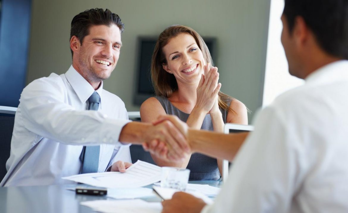 Why You Need an Investment Advisor: Level Up with Strategic Moves