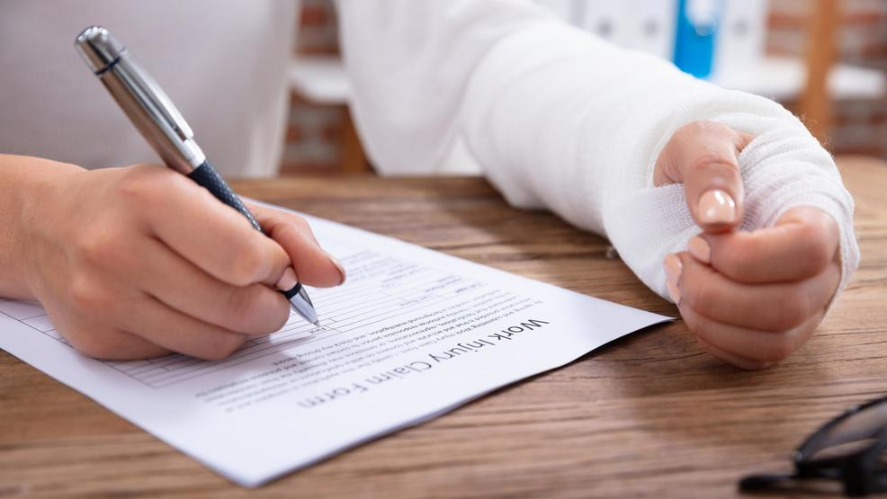 What Should You Look For In a Compensation lawyer?